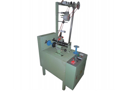 Automatic Winder Reel Machine